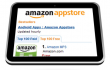 Amazon ,  Apple ,  Appstore ,  App Store ,  patents ,  courts ,  патенты ,  суды