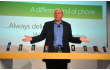 Microsoft ,  Windows Phone 7 ,  Mango ,  обновление ,  Windows ,  Google ,  Apple ,  Баллмер ,  Ballmer ,  смартфон