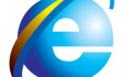 Microsoft ,  Internet Explorer 10 ,  IE ,  HTML5 ,  Flash ,  Metro ,  браузер