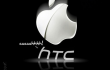 Apple ,  HTC ,  S3 Graphics ,  iOS ,  Android