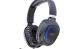 Creative ,  Sound Blaster Tactic3D Omega ,  гарнитура