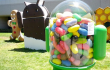 Samsung ,  Android 4.1.1 ,  Jelly Bean
