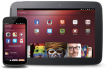 Canonical ,  Ubuntu Touch