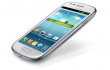 Samsung ,  Galaxy S III mini