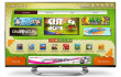 LG ,  Game World ,  Smart TV