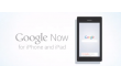 Google ,  Google Now ,  iOS