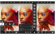 Adobe ,  Photoshop Touch ,  смартфон
