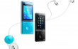 Sony ,  Walkman ,  плееры