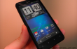 HTC ,  Sense 4.0 ,  Android