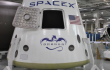 SpaceX ,  Dragon ,  МКС