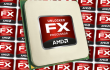 AMD ,  Advanced Micro Devices ,  Bulldozer ,  FX ,  процессоры ,  CPU