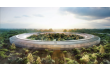 Apple ,  Cupertino Campus 2 ,  кампус