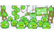 Rovio ,  Bad Piggies ,  Angry Birds