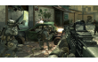 Call of Duty: Modern Warfare 3 ,  Activision ,  games ,  игры