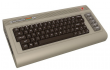 Commodore USA ,  C64x Extreme ,  Commodore 64