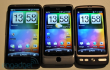 HTC ,  Desire ,  Desire Z ,  Android 2.3 Gingerbread ,  2.3.3 ,  Gingerbread ,  обновление