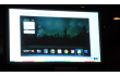 Google TV ,  Android 3.1 ,  Android Market