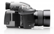 Hasselblad ,  H4D-200MS ,  photo ,  фотоаппараты