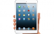 Apple ,  iPad mini 2 ,  Retina
