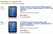 HP ,  TouchPad ,  webOS ,  Amazon ,  tablets ,  планшеты