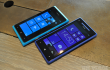 Windows Phone 8 ,  HTC 8X ,  Lumia 920