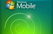 Microsoft ,  Windows Mobile ,  Marketplace