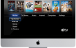 Apple ,  Apple TV ,  телевизор