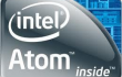 Intel ,  Android 4.1 ,  Atom
