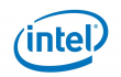 Intel ,  Haswell ,  чипы ,  процессоры ,  архитектура