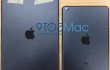 Apple ,  iPad ,  �������