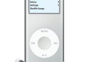 Apple ,  iPod nano