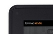 Amazon ,  Kindle Fire ,  tablets