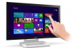LG ,  Windows 8 ,  Touch 10