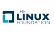 HP ,  Linux Foundation ,  Open webOS