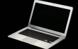 Shenzhen Technology ,  Apple ,  MacBook Air
