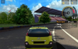 Gameloft ,  GT Racing: Motor Academy ,  Google Plus