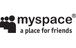 MySpace ,  Facebook