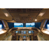 симулятор боинга 747 скачать торрент