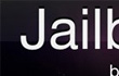 iPhone 4 ,  iPhone 4G ,  jailbreak ,  джейлбрейк