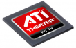 AMD ,  ATI Theater HD 750 ,  ТВ-тюнер ,  чип