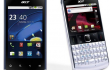 Acer ,  Android 2.2 ,  beTouch E210 ,  Liquid Mini