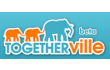 Disney ,  Togetherville
