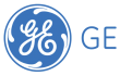DRM ,  General Electric