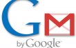 google ,  gmail ,  email ,  mail ,  apple ,  microsoft outlook ,  gears ,  pop