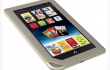 Barnes & Noble ,  Nook Tablet ,  Android ,  tablets ,  планшеты