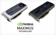 NVIDIA ,  ARM ,  Maximus ,  supercomputers ,  суперкомпьютеры