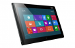 Lenovo ,  ThinkPad Tablet 2 ,  Windows 8