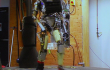 Boston Dynamics ,  PETMAN ,  андроид ,  робот