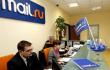 Mail.ru Group ,  Twitter ,  микроблог