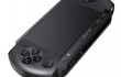 Sony ,  PS3 ,  PSP ,  PlayStation 3 ,  PlayStation Portable ,  E-1000